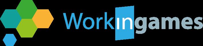 Workingames