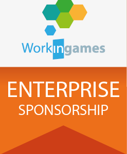 ENTERPRISE  SPONSORSHIP
